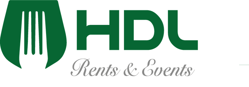 ALQUILERES HDL
