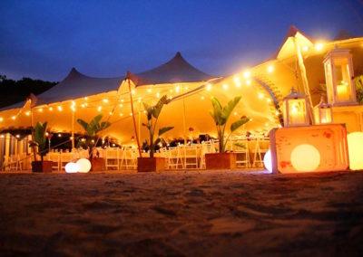 beduina-noche-playa-1