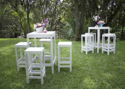 gtrendy-eventos-mobiliario-decoracion-003