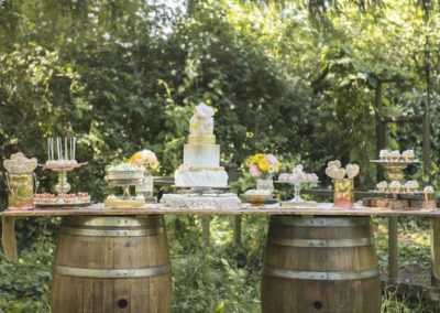 ideas_de_candy_bar_para_una_boda_5