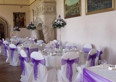wedding-decorations-9