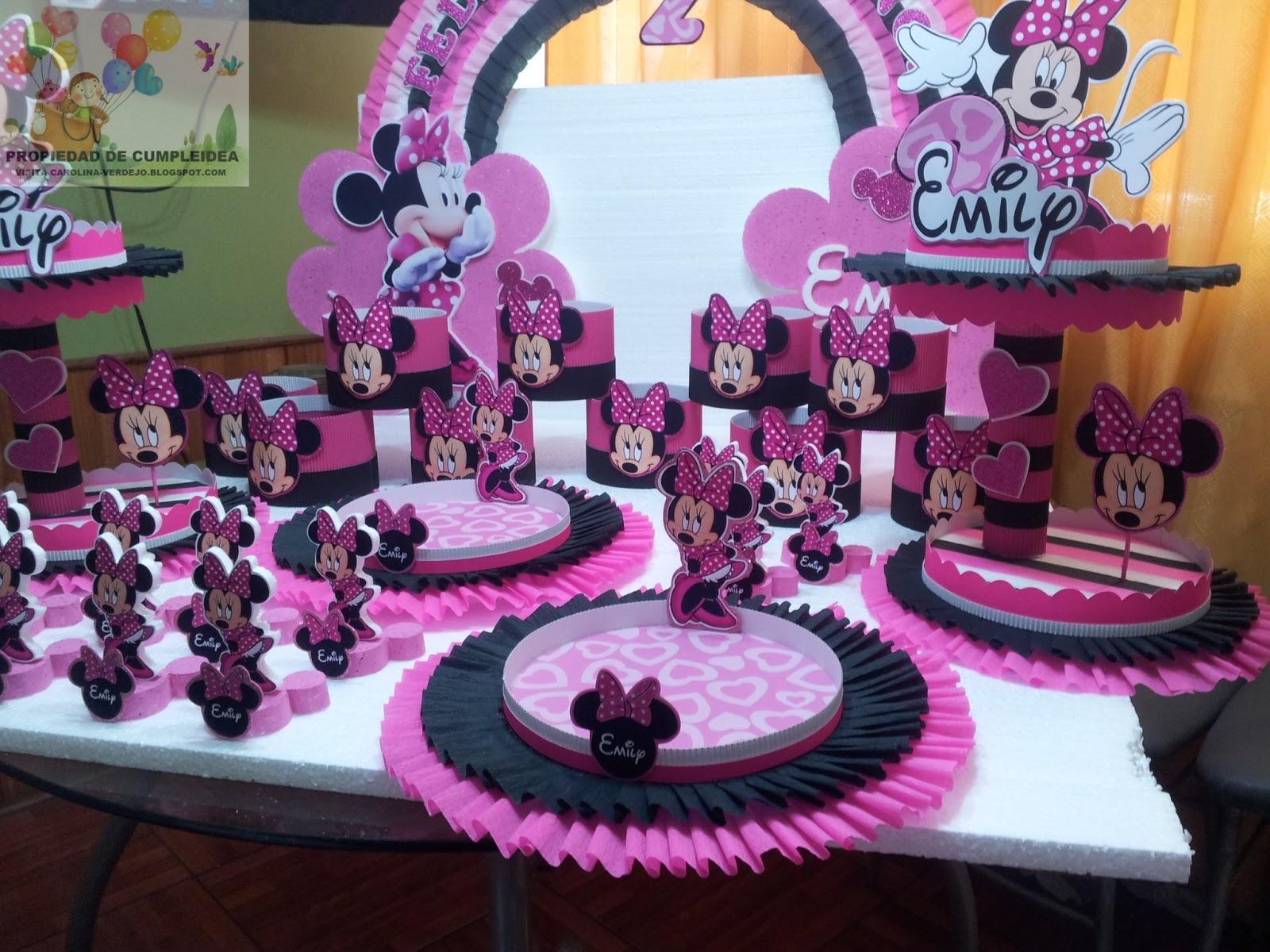 Arreglos para fiestas infantiles para fiestas infantiles - Decoracion fiesta de cumpleanos infantil ...