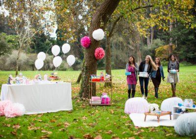fiestas-infantiles-ideas-globos