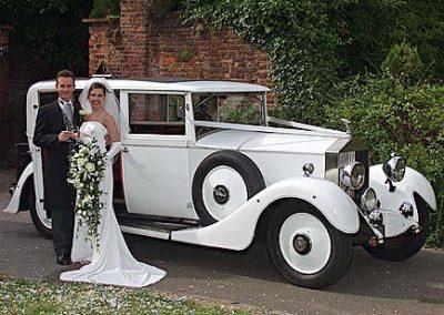 Vintage-Cars-Weddings1